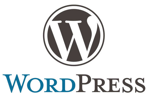 WordPress-logo-6000wXauto