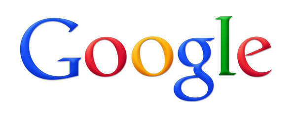 largeNewGoogleLogoFinalFlat-a-6000wXauto