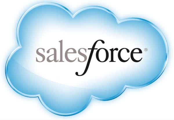 salesforce-6000wXauto