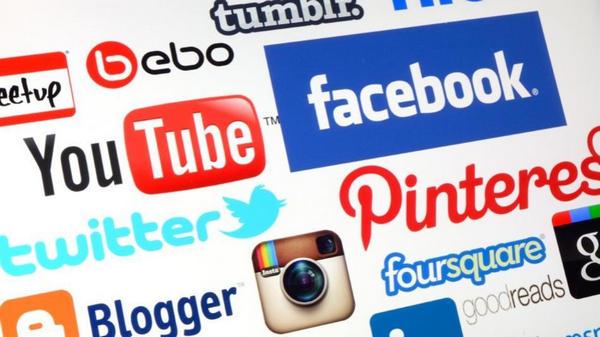 social-media-logos-6000wXauto