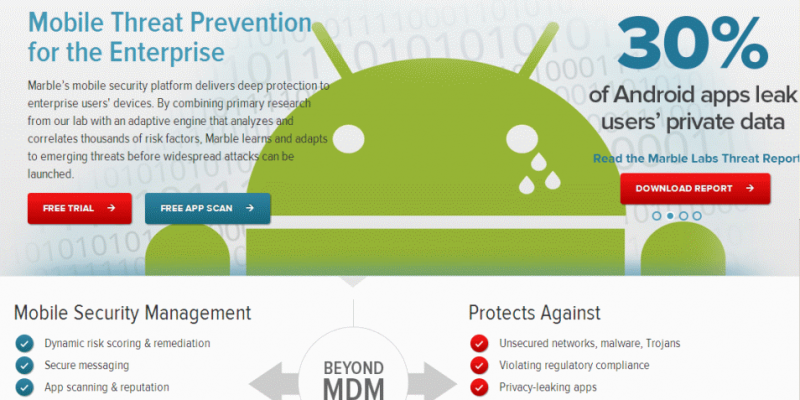 MarbleSecurity-homepage2-800×400