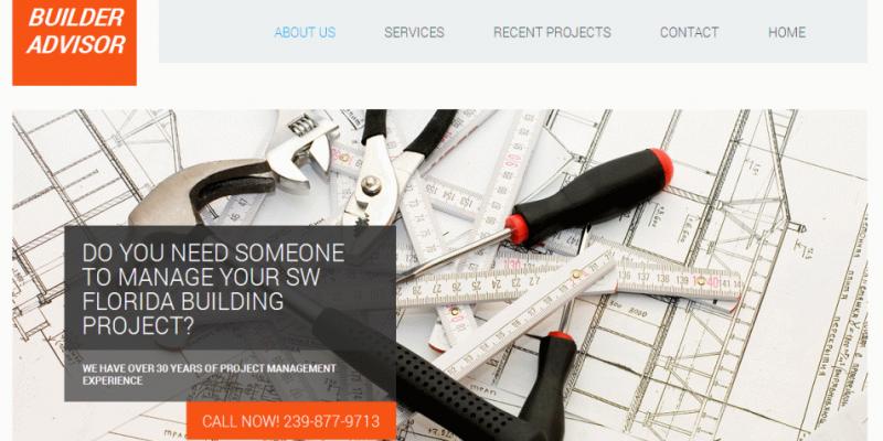 MyBuilderAdvisor-homepage1-800×400