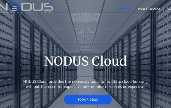 NODUS Software Solutions